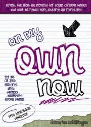 OMON Cover