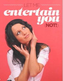 center_ring_nov11_entertain_you