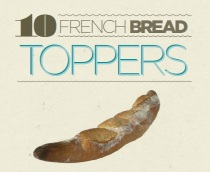 reba_nov11_french_bread_toppers