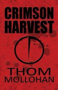 Crimson Harvest