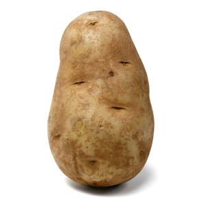 iStock-potato